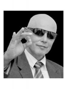 Profilbild von Stanislav Klimo Senior Technical Consultant, Software Architect aus Wien