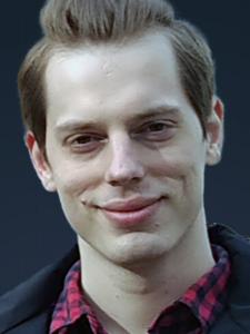Profileimage by Stanislav Malyshev nodejs, reactjs, mongoDB, javascript, php, laravel from