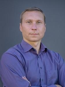Profilbild von Stanislav Tkachev Fullstack Software-Entwickler und Software-Architekt aus Poing