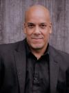 Profilbild von Stanley Walker  IT Consultant Projektmanager Netzwerk Specialist
