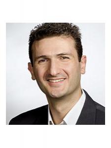 Profilbild von Stavros Mavrokefalidis Software Entwickler .Net, C#, SQL, ASP.Net, .Net Core, WebAPI, WCF, HTML5, Javascript, Angular, WPF aus Wesel