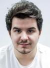 Profilbild von Stavros Tsagas  Full Stack Developer und Architekt in der Webentwicklung