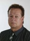 Profilbild von Stefan Albat  Interimsmanager; Projektleiter; IT-Forensiker; ext. Datenschutzbeauftragter; Consultant; IT-Trainer