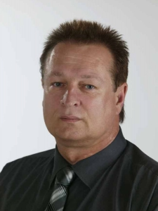 Profilbild von Stefan Albat Interimsmanager; Projektleiter; IT-Forensiker; ext. Datenschutzbeauftragter; Consultant; IT-Trainer aus Annweiler