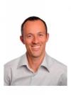Profilbild von Stefan Arendt  Hardware und Softwareentwickler Herstellung Elektronik und Steuerungsbau inkl. Produktion