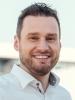 Profilbild von   Azure Cloud Solution Architect, Cloud Transition und IT Automation