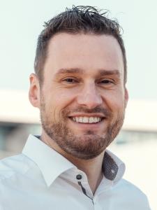 Profilbild von Stefan Baerthel Azure Cloud Solution Architect, Cloud Transition und IT Automation aus Monschau