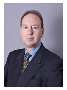 Profilbild von Stefan Birner Stefan Birner Business Analyst aus Erzhausen