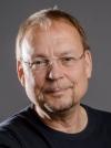 Profilbild von Stefan Bischoff  Senior Projekt Manager GPM Level B mit Schwerpunkt Infrastruktur Projekte