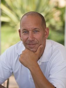 Profilbild von Stefan Blattmann Web-Front-End-Entwickler: JavaScript (ES6 / Vue.js) HTML5, CSS3 aus KetschGermany