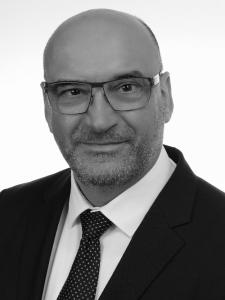 Profilbild von Stefan Bopp Data Analyst, Business Intelligence Berater (BI), ETL – Berater aus FrankfurtamMain