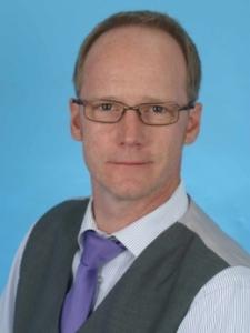 Profilbild von Stefan Boros Senior Consultant, SAP Basis Experte, OS/DB Migration Consultant aus BadAibling