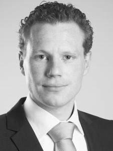 Profilbild von Stefan Brueckner Seanior SAP Berater SD und MM aus Leipzig