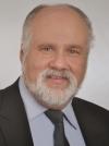 Profilbild von Stefan Cor  Projektmanager, Projektingenieur