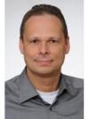 Profilbild von Stefan Corsten  Senior Consultant BI, DWH, ETL, Reporting, Informatica, Teradata