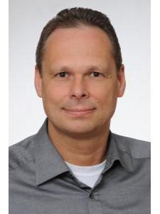 Profilbild von Stefan Corsten Senior Consultant BI, DWH, ETL, Reporting, Informatica, Teradata aus Wegberg