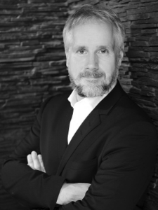 Profilbild von Stefan Deissler IT-Support Specialist - MCSE - Tradingfloor Support - Helpdesk - Serveradministrator aus Dreieich