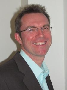 Profilbild von Stefan Dentzer Bauleiter, Bauprojektmanagement, baubegleitende Qualitätsüberwachung, DEKRA Bausachverständiger aus Rheinbach