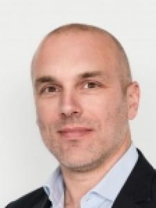 Profilbild von Stefan Diener Senior Technology Consultant / Softwareentwickler / Projektleiter (PMI / PRINCE2/ SCRUM) aus Haibach