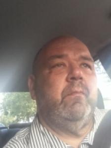 Profilbild von Anonymes Profil, PC Techniker