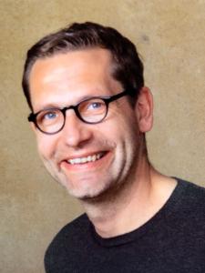 Profilbild von Stefan Felschen Software-Architekt, Projektmanager aus Lingen