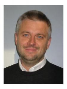 Profilbild von Stefan Flache Projekt-/Teamleiter / Interim Management; Hard-/Software Entwickler aus Kiel