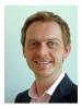 Profilbild von   Agiler Coach, Software Craft Coach