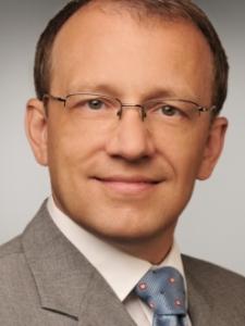 Profilbild von Stefan Franke IT-Berater / Senior Developer aus Boenningstedt