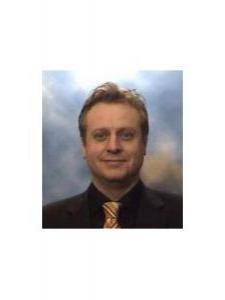 Profilbild von Stefan Friesenbichler SAP PI / XI und EDI Consultant aus WoesendorfidWachau