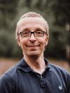 Profilbild von   Software- / Webentwickler, Projektmanager
