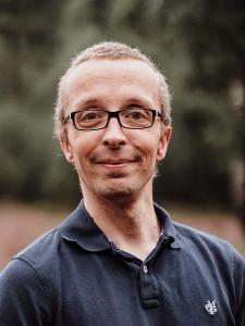 Profilbild von Stefan Fritzsche Software- / Webentwickler, Projektmanager aus Schneverdingen