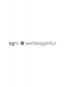 Profilbild von Stefan Gessert Corporate Design, Logos, Webdesign, Printmedien, Social Media, PR, Texte, SEO, Marketing, Fotografie aus Gotha