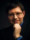 Profilbild von Stefan Gibitz  Full-Stack-Developer