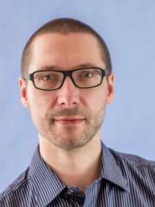 Profilbild von Stefan Gojan Senior JavaScript Frontend Entwickler ( React / Redux / Webpack / Material-UI / ... ) aus Heikendorf