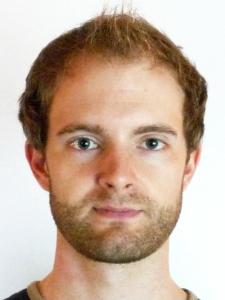 Profilbild von Stefan Grossmann Full-Stack-Webentwickler (Backend/API/Frontend - PHP/Javascript) aus Ettenheim