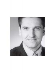Profilbild von Anonymes Profil, Senior Programm / Projekt / Interim Manager
