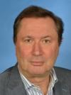 Profilbild von Stefan Haag  SAP-Entwickler