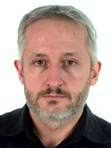 Profilbild von Stefan Hauer Softwareentwickler aus StGilgen