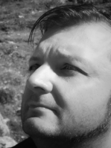 Profilbild von Stefan Haydn Systemadministrator macOS & Windows, VMware Administration aus Mainburg