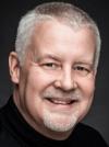 Profilbild von Stefan Helgers  Senior Consultant | Business Intelligence | Excel Spezialist | VBA Entwickler | VB.NET |Datenbanken