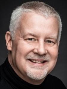 Profilbild von Stefan Helgers Senior Consultant | Business Intelligence | Excel Spezialist | VBA Entwickler | VB.NET | Datenbanken aus Viersen
