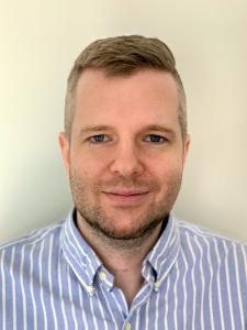 Profilbild von Stefan Herndlbauer Software Engineer & Project Manager aus StPoelten