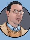 Profilbild von Stefan Hess  Entwickler Mobile Apps und Web-Applikationen