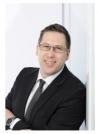 Profilbild von Stefan Hupp  SAP Senior Consultant / Expert für SAP Berechtigungen & SAP Basis