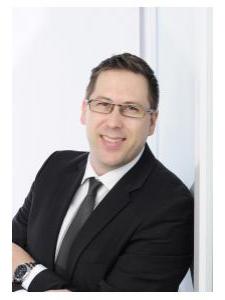 Profilbild von Stefan Hupp SAP Senior Consultant / Expert für SAP Berechtigungen & SAP Basis aus Wesel
