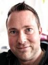 Profilbild von   Freelancer / Contractor als Software Engineer, Senior Software Entwickler, C# .NET