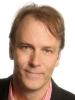 Profilbild von   Softwarearchitekt, Lead Developer, Fullstack Developer