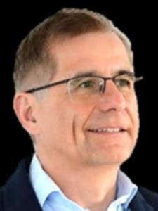 Profilbild von Stefan Jacob Marketingberater / Interim-Manager Brand- und Produkt-Management aus Saarburg