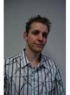 Profilbild von Stefan Jost  Geschäftsführer