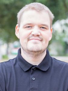 Profilbild von Stefan Kassler SAFKAS aus Leipzig